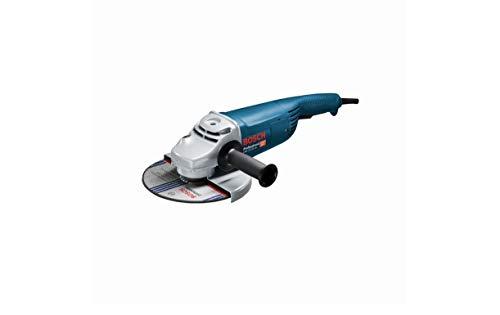Bosch Professional 0601882M03...