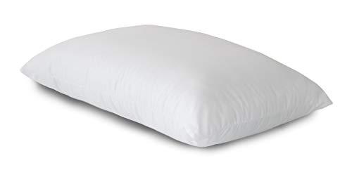 Agia Tex anti-russamento cuscino...
