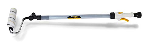 WAGNER Rullo per dipingere HandiRoll 550...