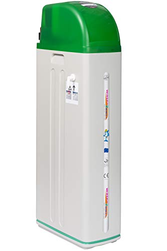 Water2Buy W2B800 Addolcitore Acqua  ...