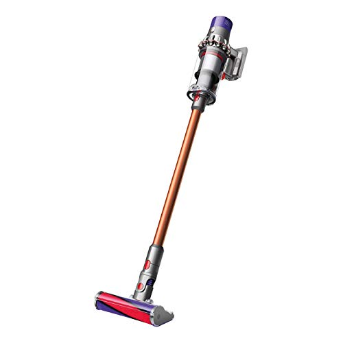 Dyson 226397-01 Cyclone V10 Absolute...