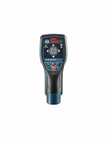 Bosch D-TECT 120 - Scanner per...