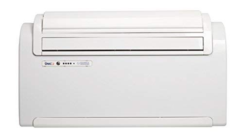 Condizionatore climatizzatore UNICO...