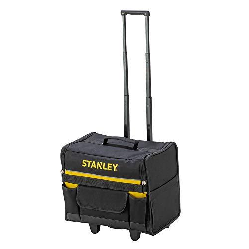 STANLEY 1-97-515 Borsa porta utensili...