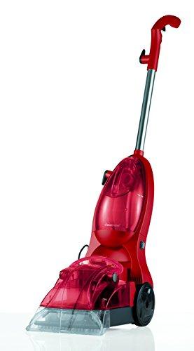 CLEANmaxx 06404 Pulitore per Tappeti,...