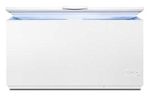 Electrolux RC 5200 AOW2 Libera...