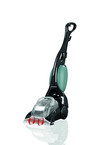 Cleanmaxx 09840, Pulitore Per Tappeti,...