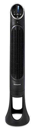 Honeywell hyf290e4quietset ventilatore...
