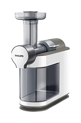 Philips Microjuicer HR1894/80 Estrattore...