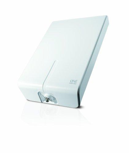 One For All SV9455 - Antenna Esterna per...