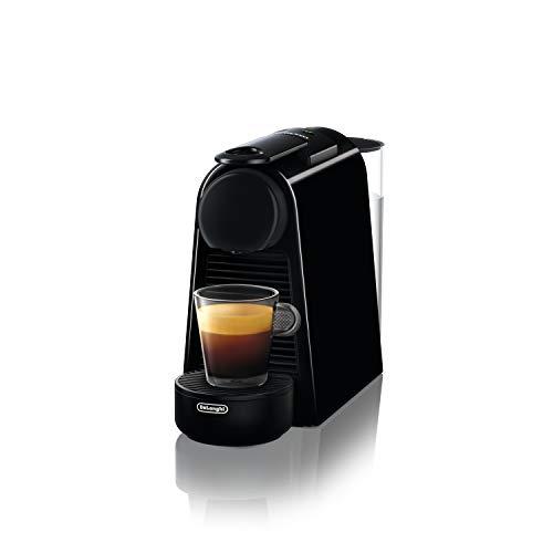 Nespresso En85.B Macchine per Il caffè...