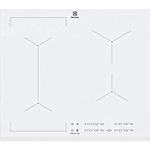 Electrolux EIV 63443 BW Incasso A...