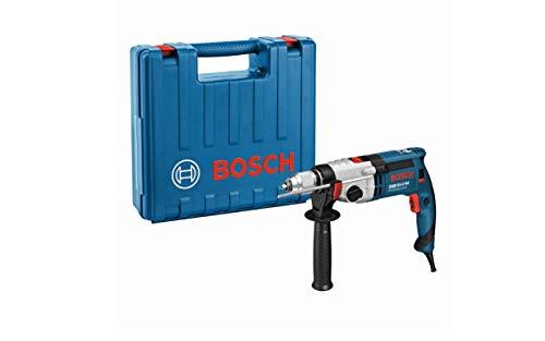Bosch Professional 060119C500 GSB 21-2...