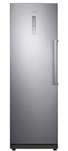 Samsung RZ28H6155SS frigorifero Libera...