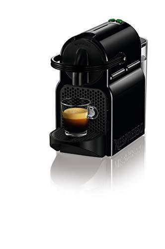 De'Longhi Nespresso Inissia EN80.B...