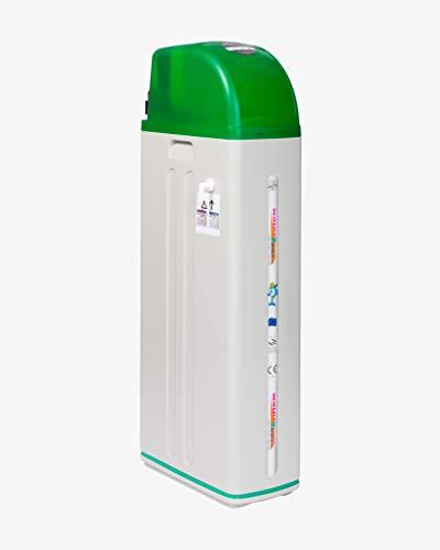 Water2Buy W2B800 Addolcitore Acqua |...