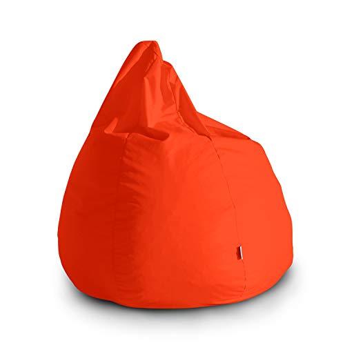 Avalon Pouf Poltrona Sacco Grande Bag L...