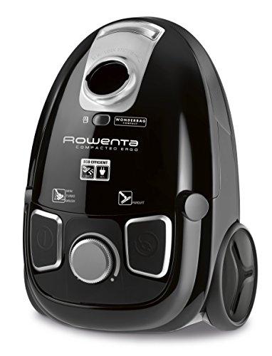 Rowenta RO5285EA Compacteo Ergo...