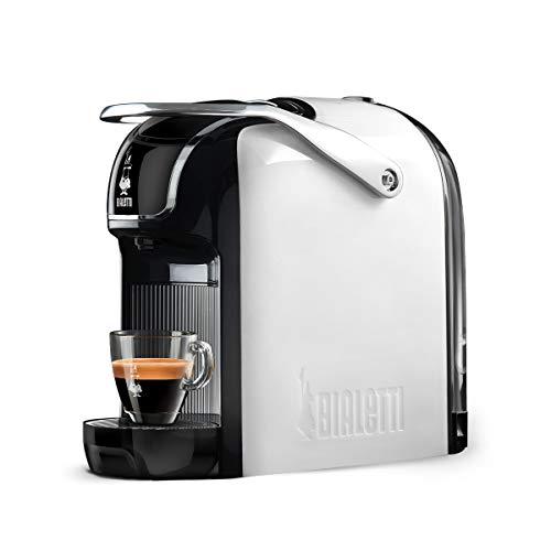 Bialetti New Break - Macchina Caffè...