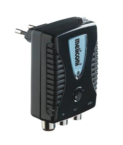Meliconi AMP20, Amplificatore di Antenna...