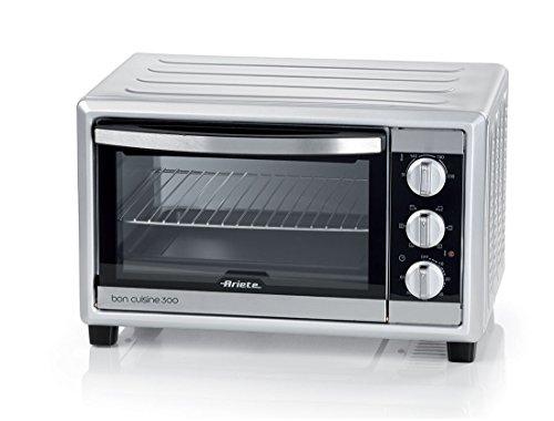 Ariete 985 Bon Cuisine 300 - Forno...