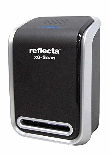 Reflecta 4005039642807 Scanner per...