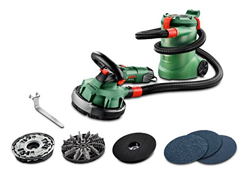 Bosch Home and Garden PWR 180 CE SET...