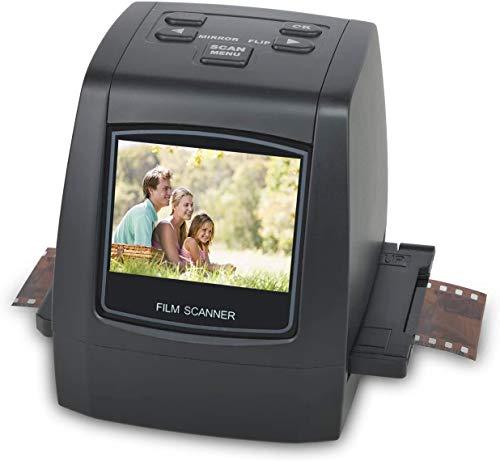 DIGITNOW! scanner e digitalizzatore...
