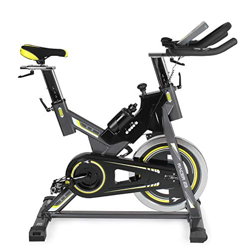 Diadora Fitness Racer 23 Fit Cyclette...