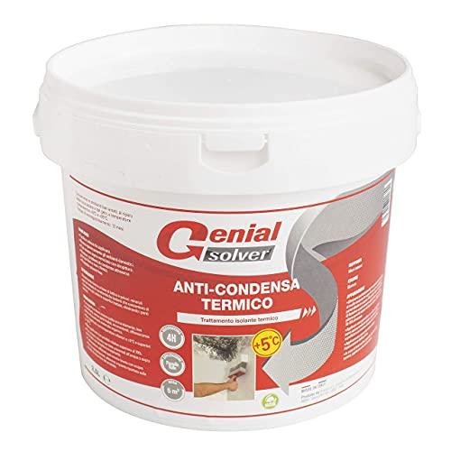 Genial Solver Anti-Condensa Termico -...
