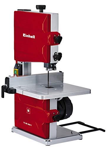 Einhell 4308018 TC-SB 200/1 Sega a...