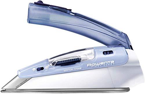 Rowenta DA1510 First Class Ferro da...
