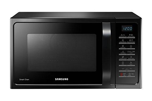 Samsung MC28H5015CK Forno Microonde...