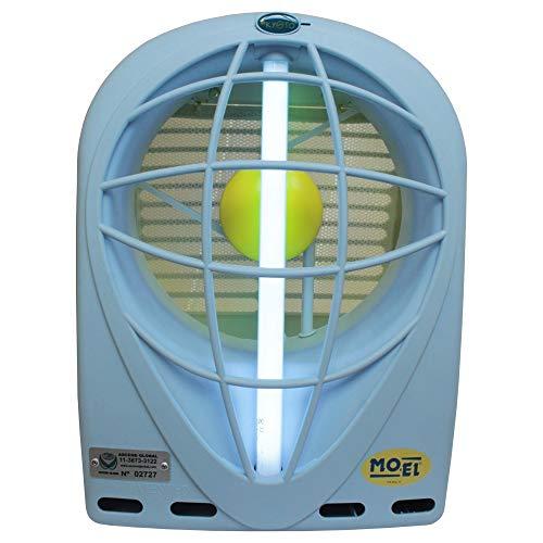 MO-EL Zanzariera Elettrica professionale 32 Watt
