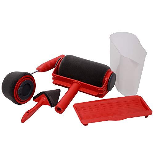 Paint Racer Pro Plus – Kit di...