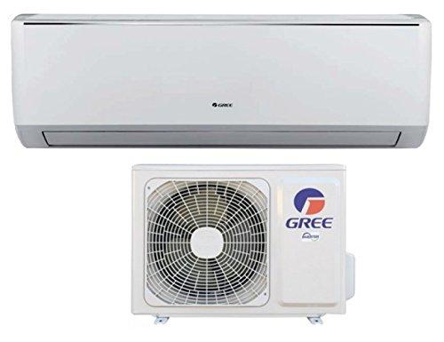 Split climatizzatore condizionatore Gree...