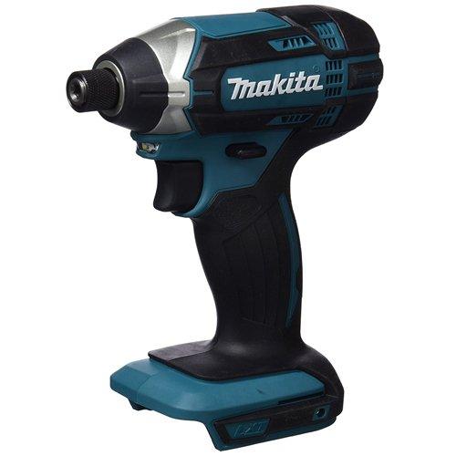 Makita DTD152 - Avvitatore ad Impulsi,...