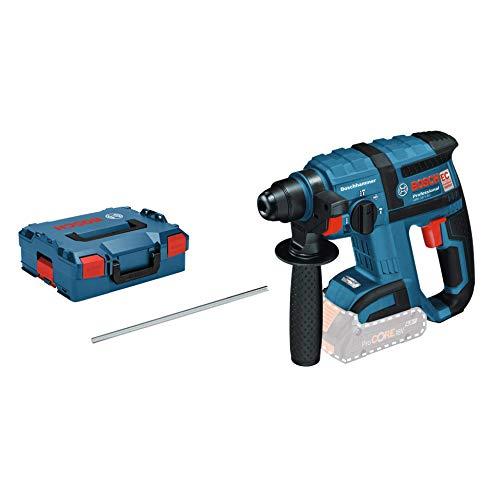 Bosch Professional 611904003 GBH18V-ECN...