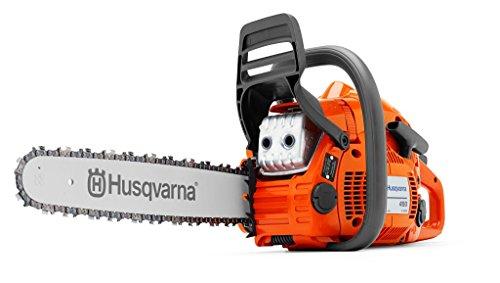 Motosega Husqvarna Professionale modello...