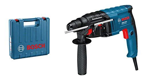 Bosch Professional 061125A400 Martello...