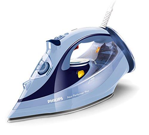 Philips GC4526/20 Azur Performer Plus...