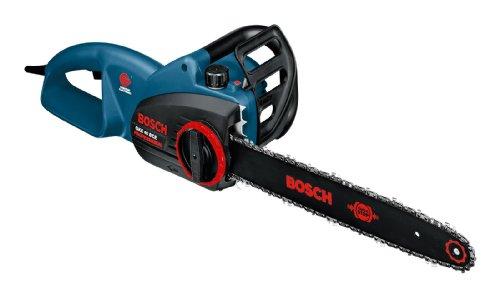 Bosch Gke 40 Bce Professional