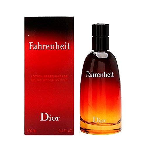 Christian Dior Fahrenheit Dopo Barba...