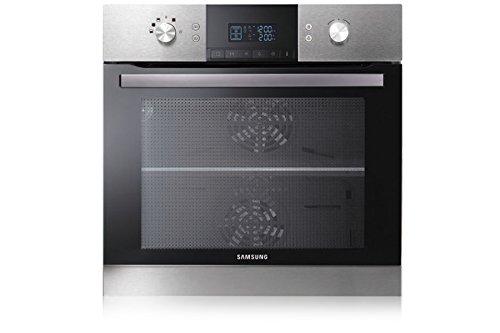Samsung GEO BQ1S4T Forno elettrico 65L...
