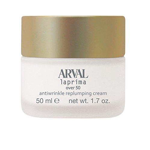 Arval LaPrima Over 50 50 ml crema...