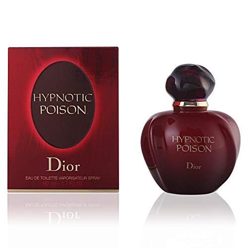 Christian Dior, Hypnotic Poison Eau de...