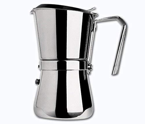 Giannini Caffettiera Espresso con...