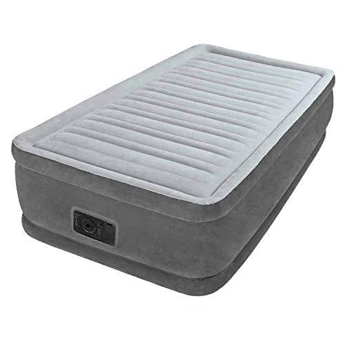 Intex 64412 Materasso Classic Comfort...