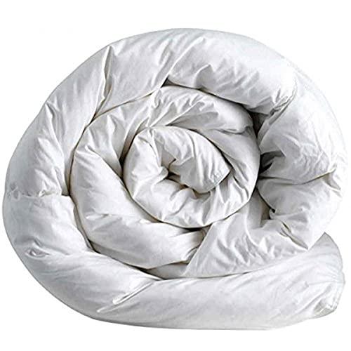 Italian Bed Linen Invernale...
