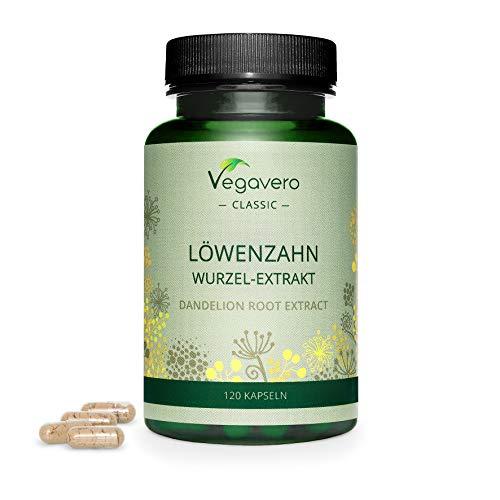 TARASSACO Vegavero®| 1400 mg |...
